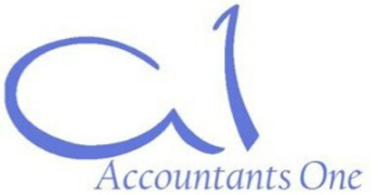 Accountants One logo