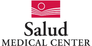 Salud Medical Center - YVFWC logo