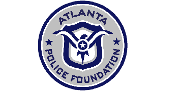 Atlanta Police Foundation logo