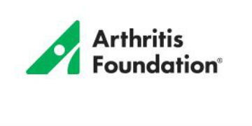 Arthritis Foundation - Georgia Chapter logo