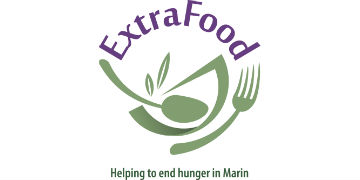 ExtraFood.org logo