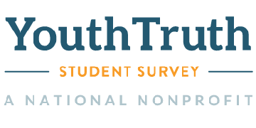 YouthTruth at the Center for Effective Philanthropy logo
