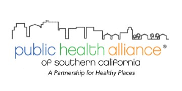 Public Health Alliance of Southern California logo