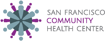 San Francisco Community Health Center