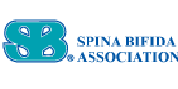 Spina Bifida Association of America logo