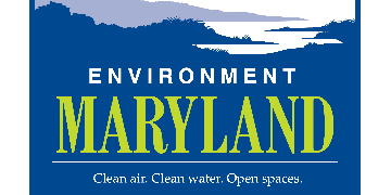 Environment Maryland logo
