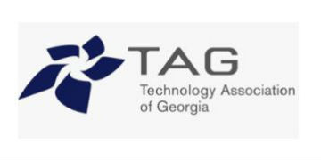 Go to Technology Association of Georgia profile