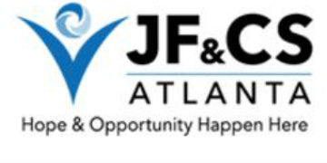 Jewish Family and Career Services of Atlanta logo