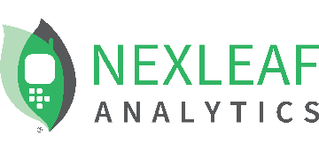 Nexleaf Analytics logo