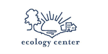 Ecology Center logo