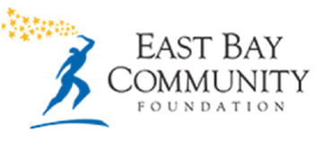 East Bay Community Foundation logo