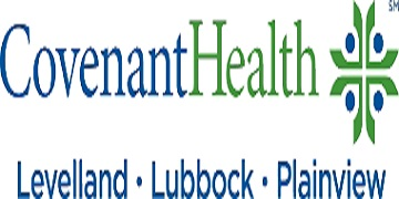 CovenantHealth logo