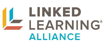 Linked Learning Alliance logo