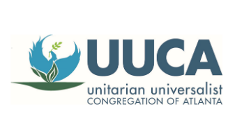 Unitarian Universalist Congregation of Atlanta