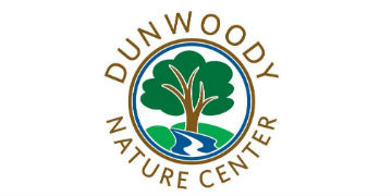 Dunwoody Nature Center logo
