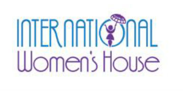 International Women's House, Inc. logo