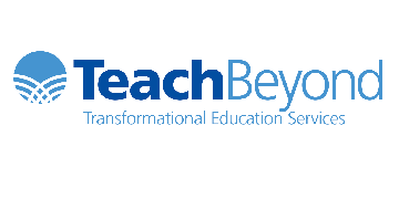 TeachBeyond logo
