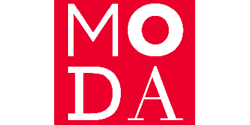 Museum of Design Atlanta logo