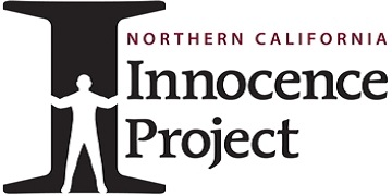 Northern California Innocence Project logo