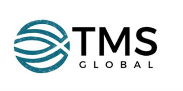 TMS Global logo