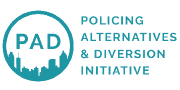 Atlanta/Fulton County Pre-Arrest Diversion Initiative logo