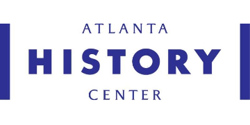 Atlanta Historical Society logo