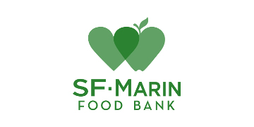 Go to SF-Marin Food Bank profile