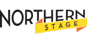 Northern Stage Company logo