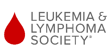 The Leukemia & Lymphoma Society, National Capital Area Chapter
