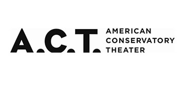 American Conservatory Theater logo