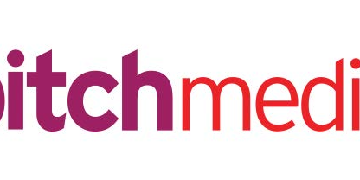 Bitch Media logo