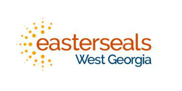 Easterseals West Georgia Inc logo