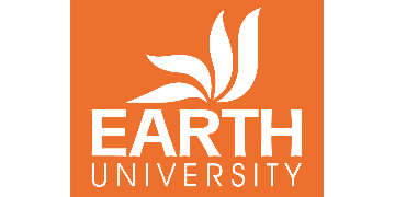 EARTH University Foundation logo