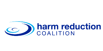 The Harm Reduction Coaltion