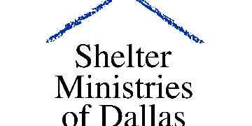 Genesis Women's Shelter & Support logo