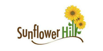 Sunflower Hill logo