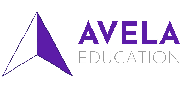 Avela Education logo