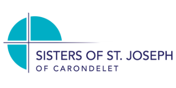 Sisters of St. Joseph of Carondelet - Los Angeles