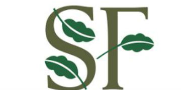 San Francisco Botanical Garden Society logo