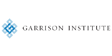 Garrison Institute logo