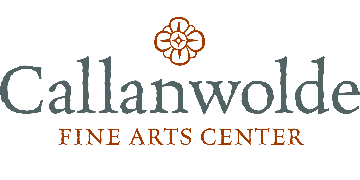 Callanwolde Fine Arts Center logo