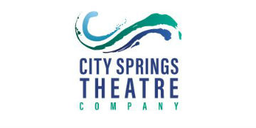City Springs Theatre Company
