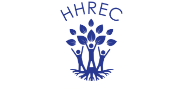 Health & Human Resource Education Services logo