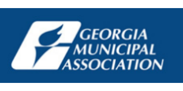 Georgia Municipal Association (GMA) logo
