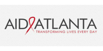 AID Atlanta, Inc logo