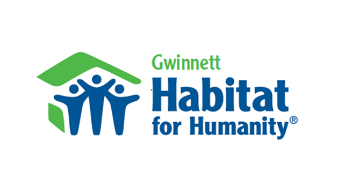 Gwinnett Habitat for Humanity, Inc. logo