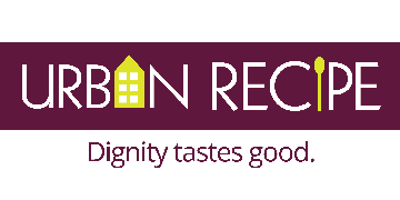 Urban Recipe, Inc. logo