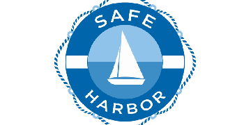 Safe Harbor Children's Center logo