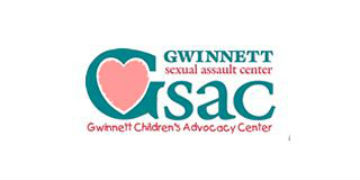 Gwinnett Sexual Assault & Children's Advocacy Center logo