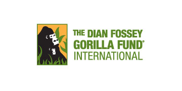 The Dian Fossey Gorilla Fund International